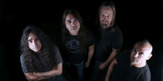 Fates Warning A38-on<br><small><small><small>