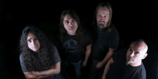 Fates Warning A38-on