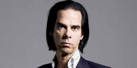 Nick Cave and the Bad Seeds 2021. tavasz<br><small><small><small>